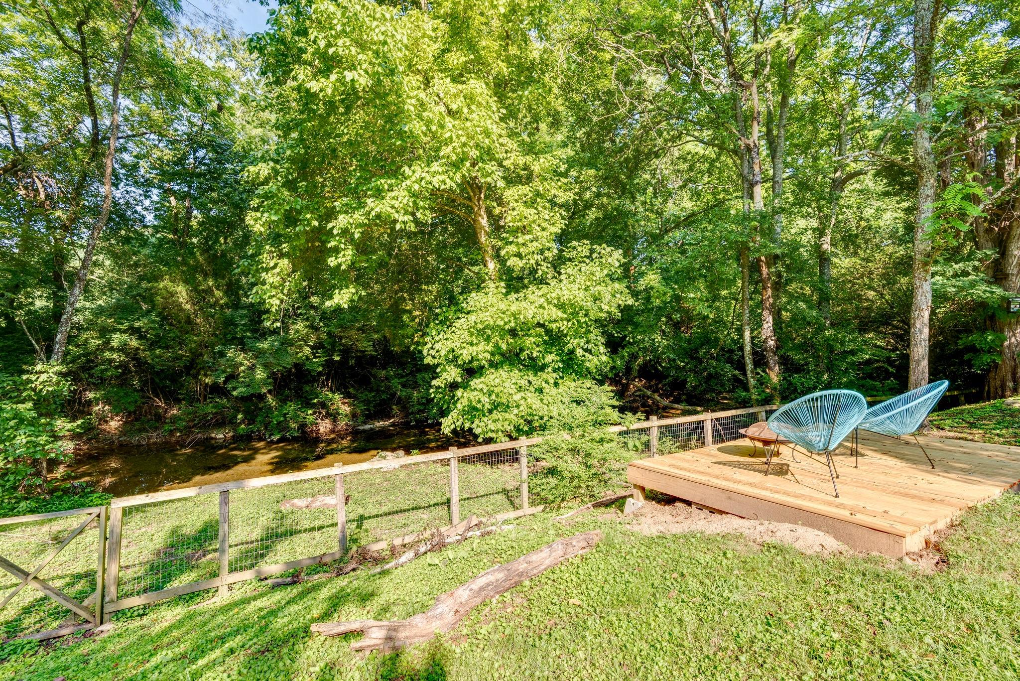 4580 Whites Creek Pike, Whites Creek, TN 37189 - Whites Creek, TN real estate listing