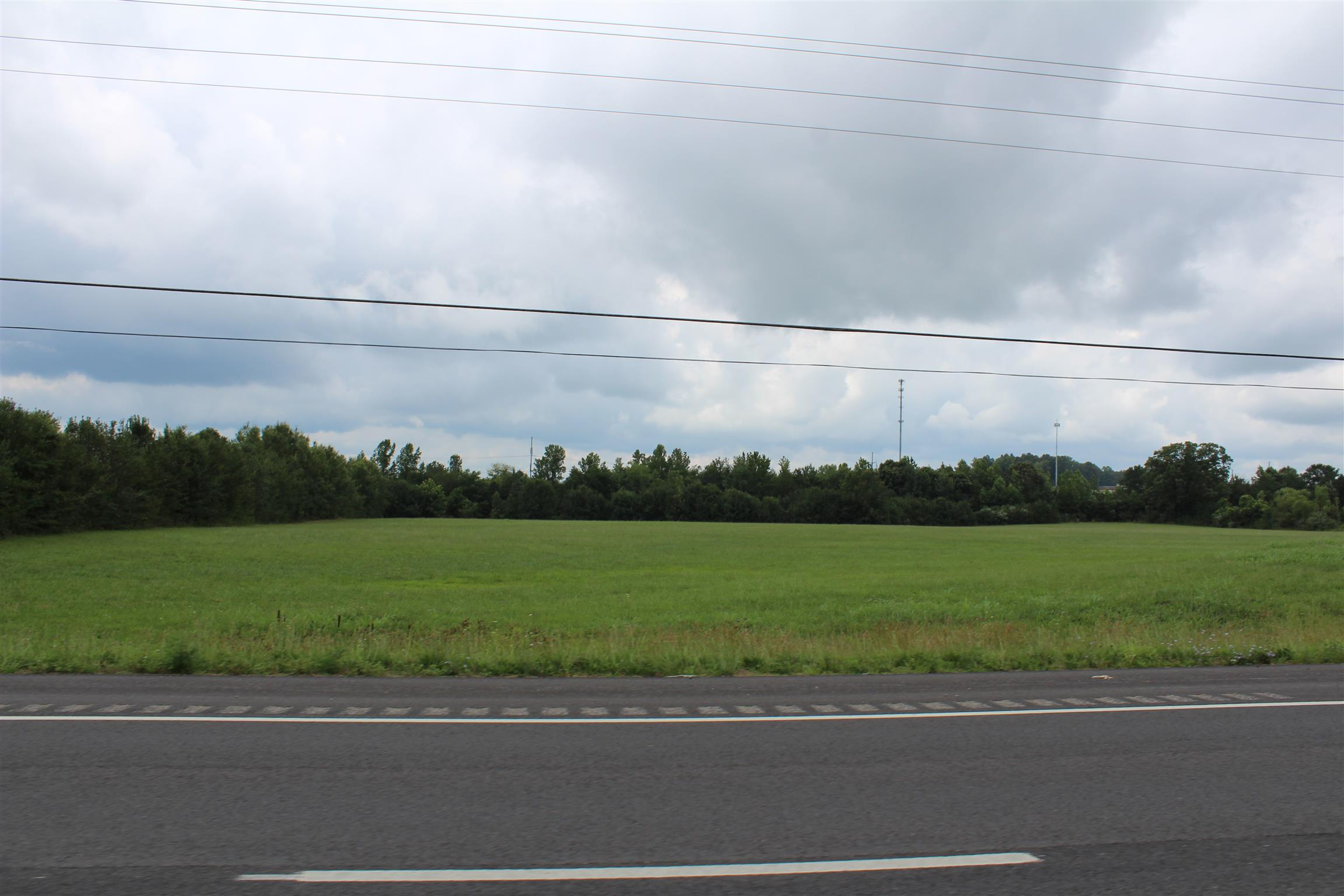 0 Manchester Hwy Property Photo - Morrison, TN real estate listing