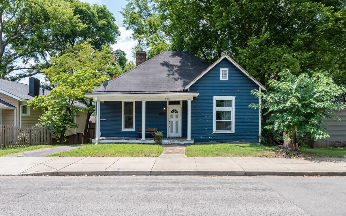 830 N 2nd St, Nashville, TN 37207 - Nashville, TN real estate listing