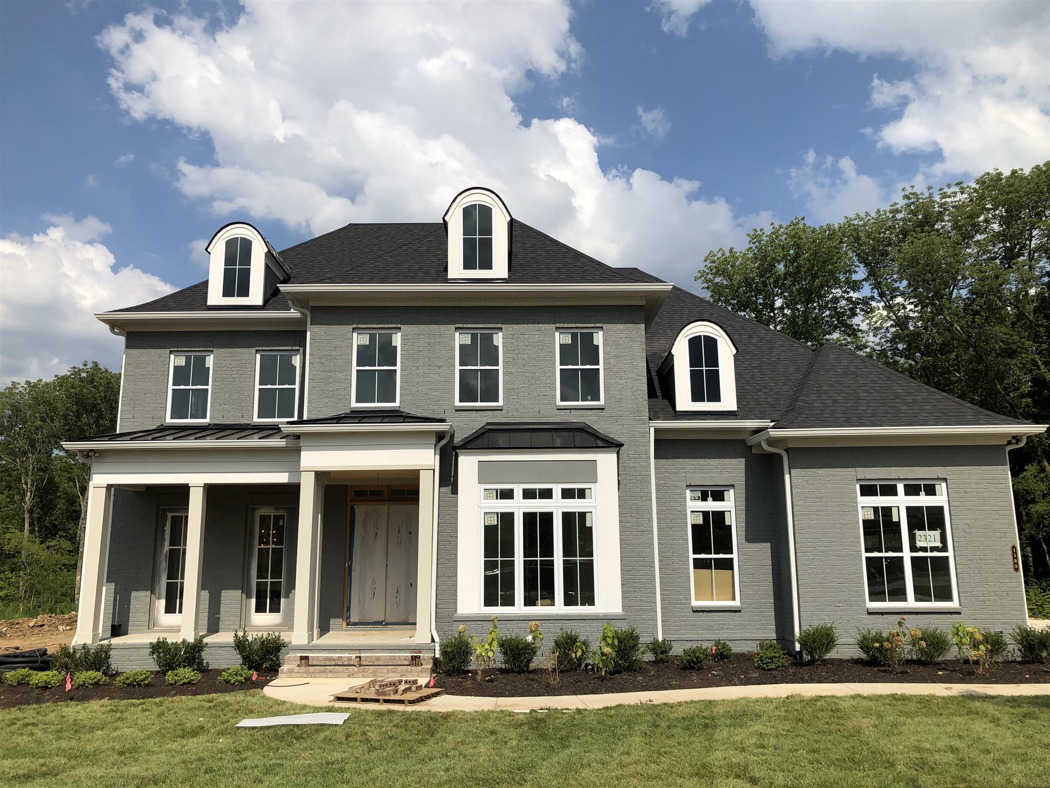 1108 LUSITANO COURT LOT 2321, Nolensville, TN 37135 - Nolensville, TN real estate listing