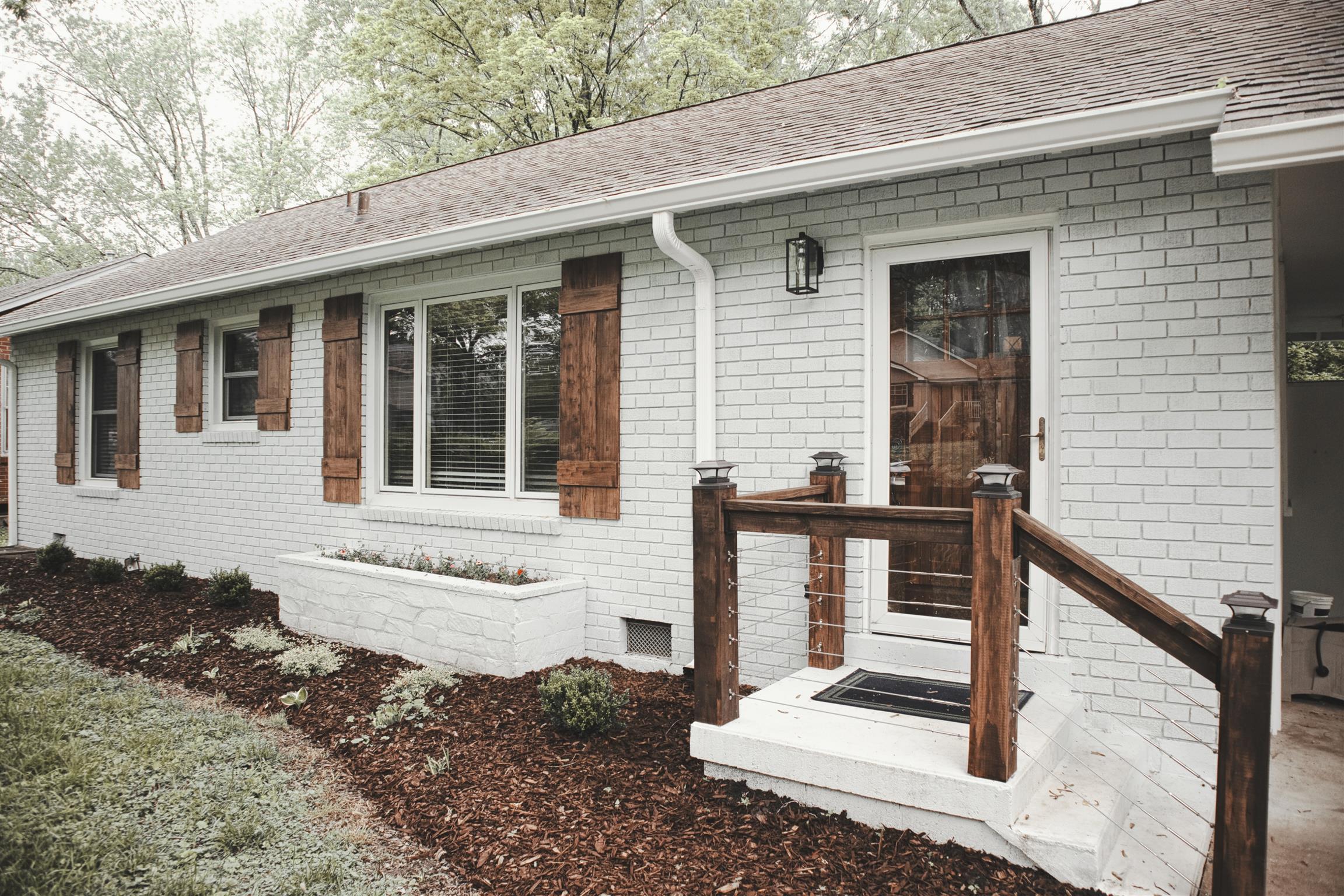 3609 Doge Pl, Nashville, TN 37204 - Nashville, TN real estate listing