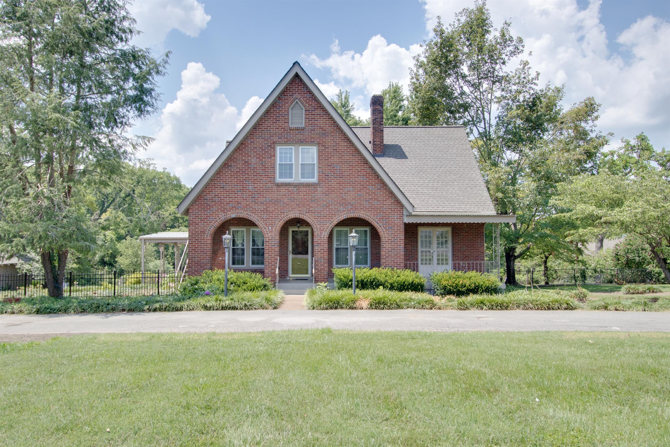 3036 Lebanon Pike, Nashville, TN 37214 - Nashville, TN real estate listing
