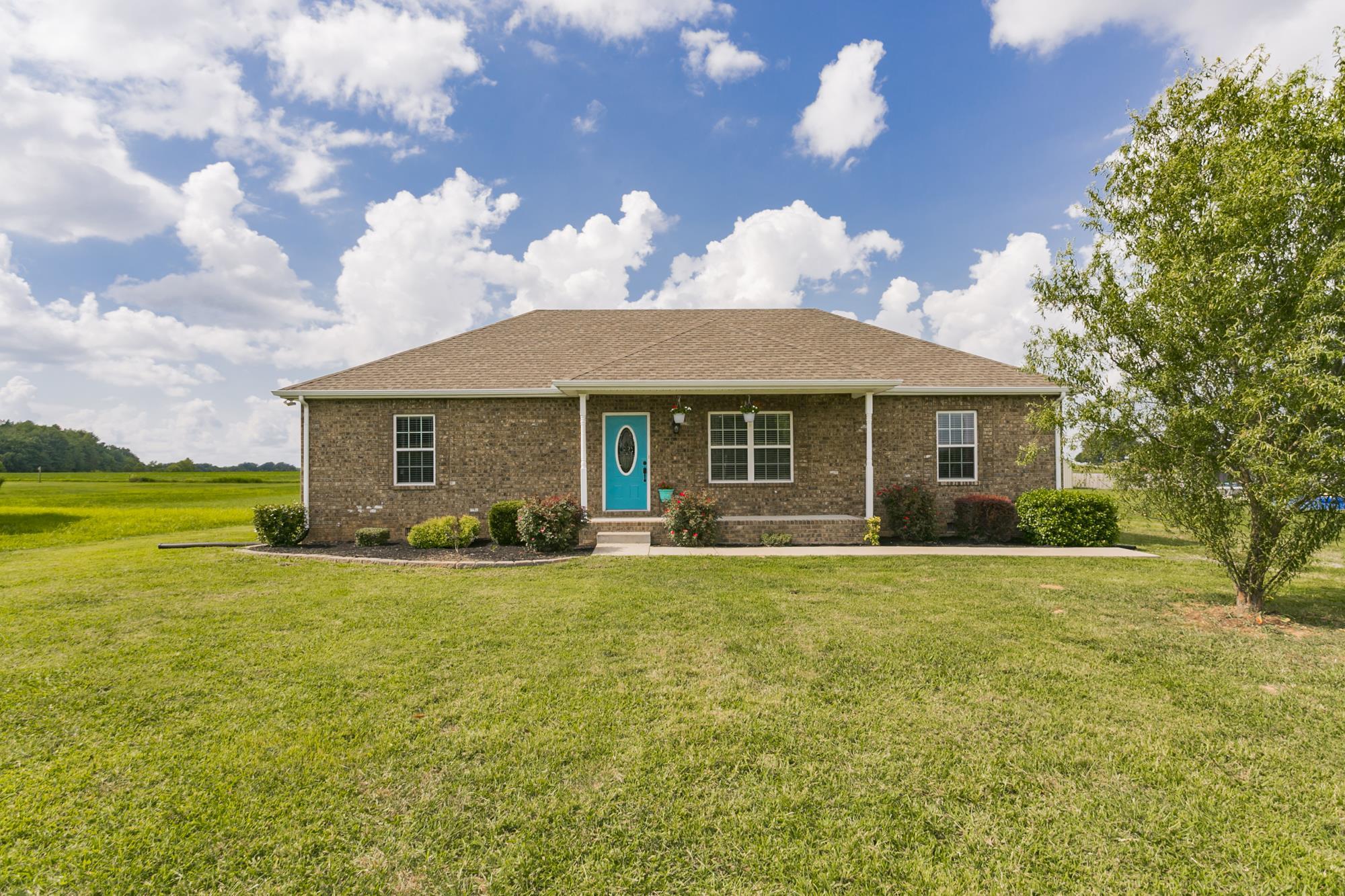 7980 Highway 52, Orlinda, TN 37141 - Orlinda, TN real estate listing
