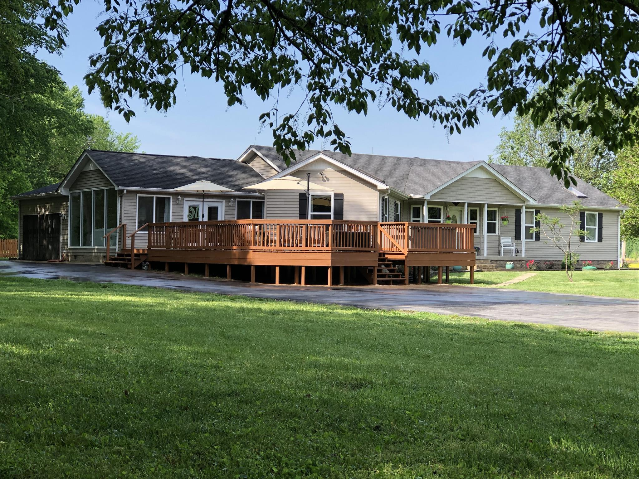 220 Willow Ln, Hartsville, TN 37074 - Hartsville, TN real estate listing