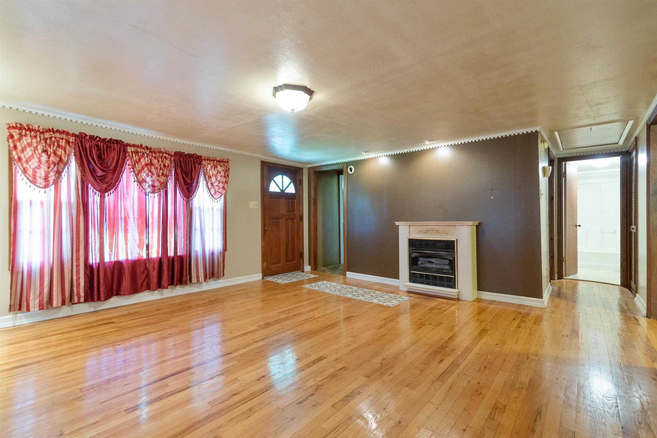 767 Palmyra Rd, Clarksville, TN 37040 - Clarksville, TN real estate listing