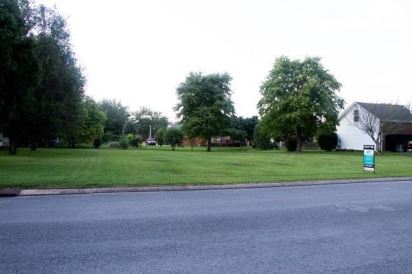 1410 Sycamore Dr, Murfreesboro, TN 37128 - Murfreesboro, TN real estate listing