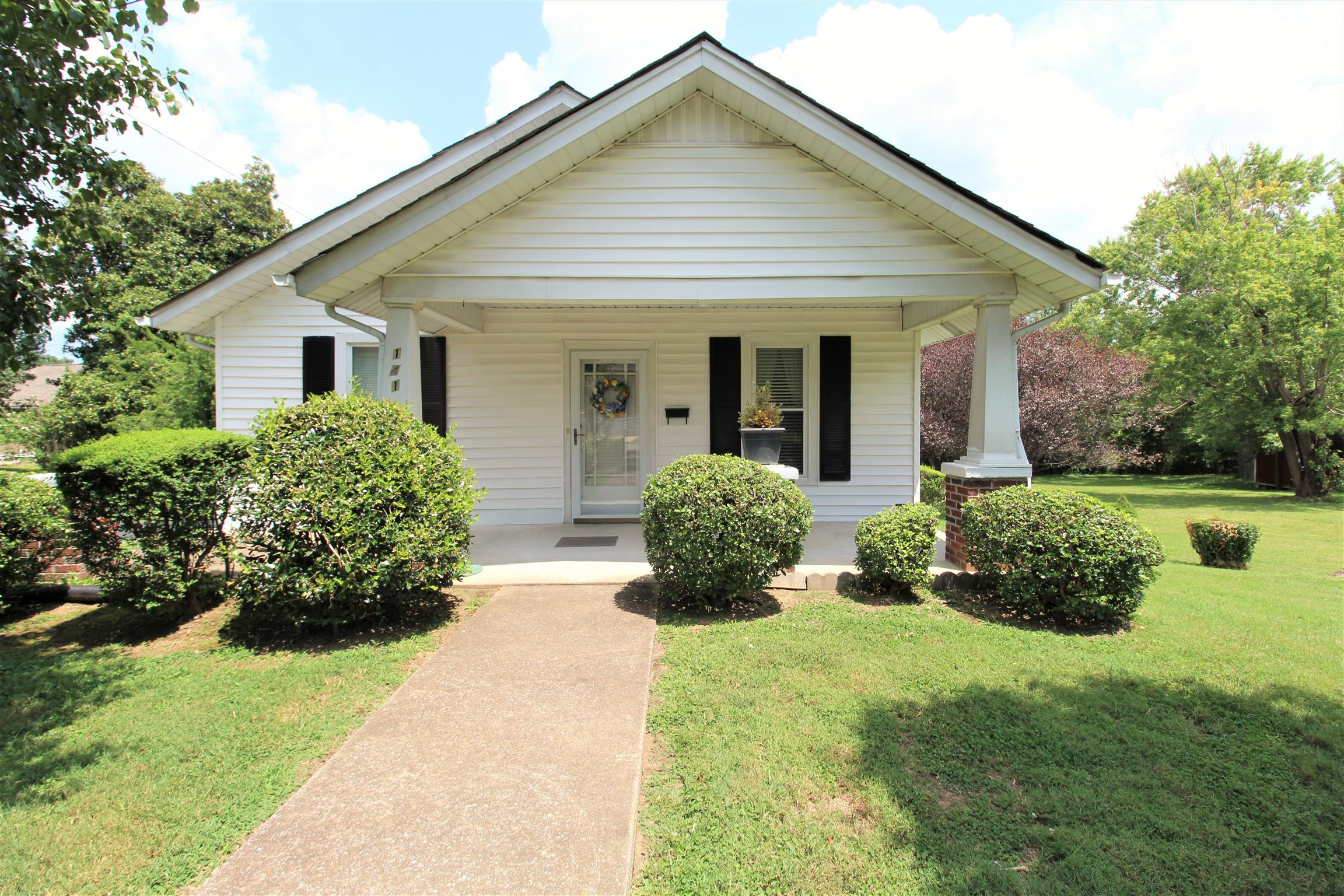 141 Cornwell Ave, Watertown, TN 37184 - Watertown, TN real estate listing