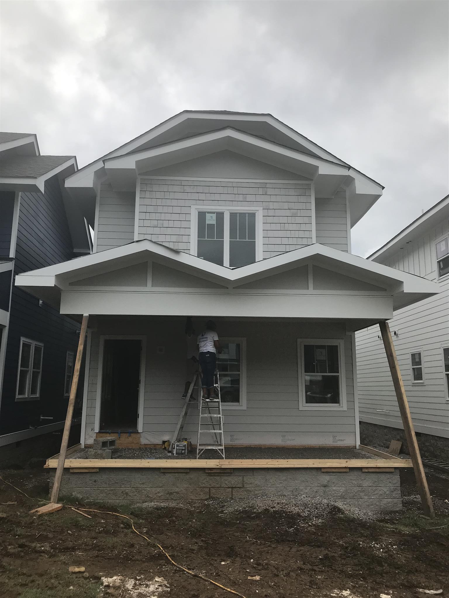 6353B Columbia Ave, Nashville, TN 37209 - Nashville, TN real estate listing