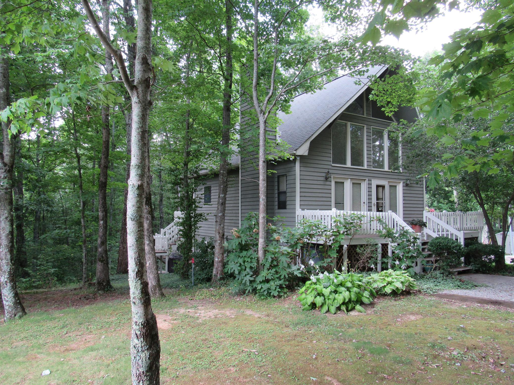 63 Woods Dr, Monterey, TN 38574 - Monterey, TN real estate listing