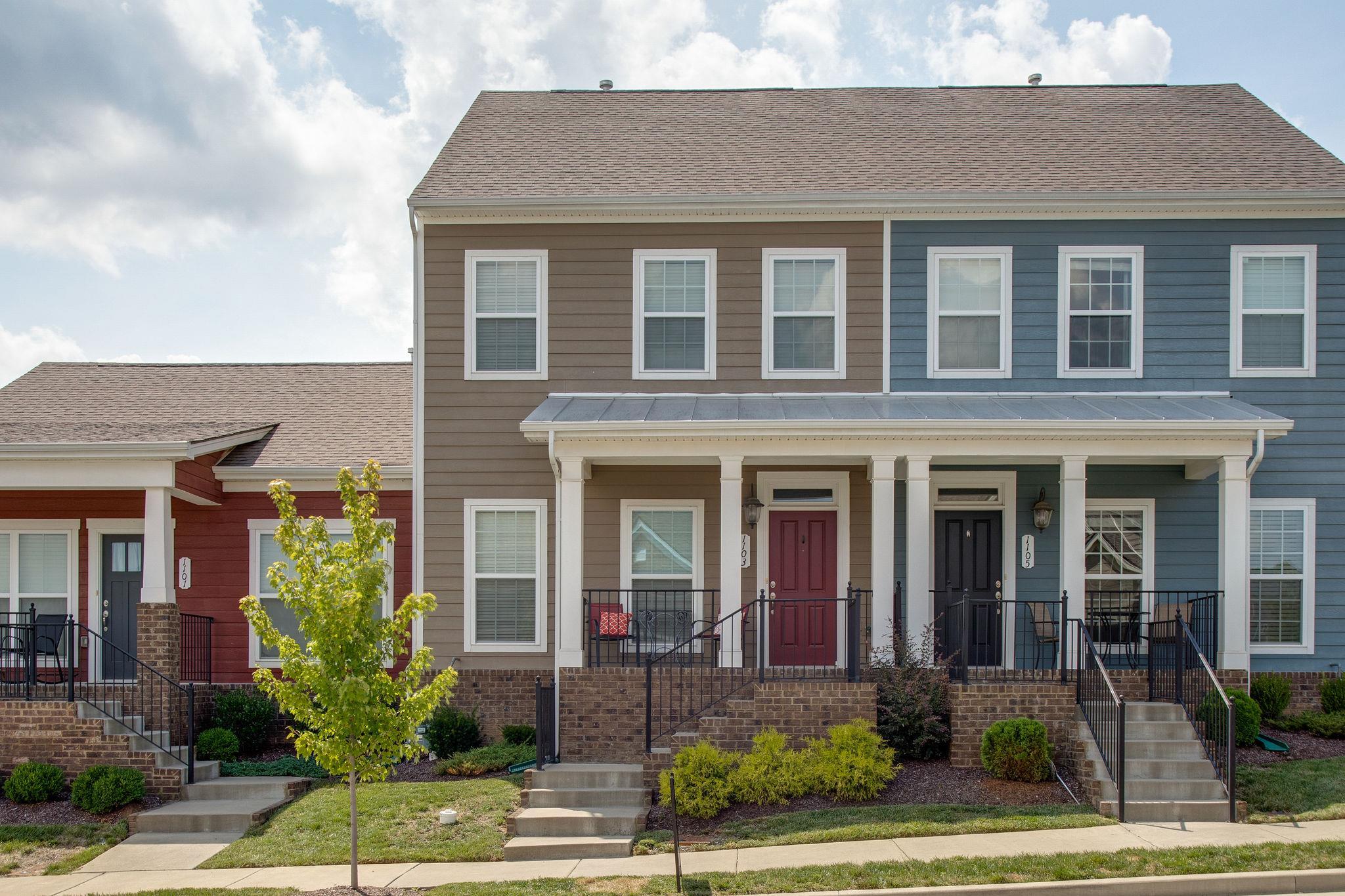 Burkitt Springs Real Estate Listings Main Image