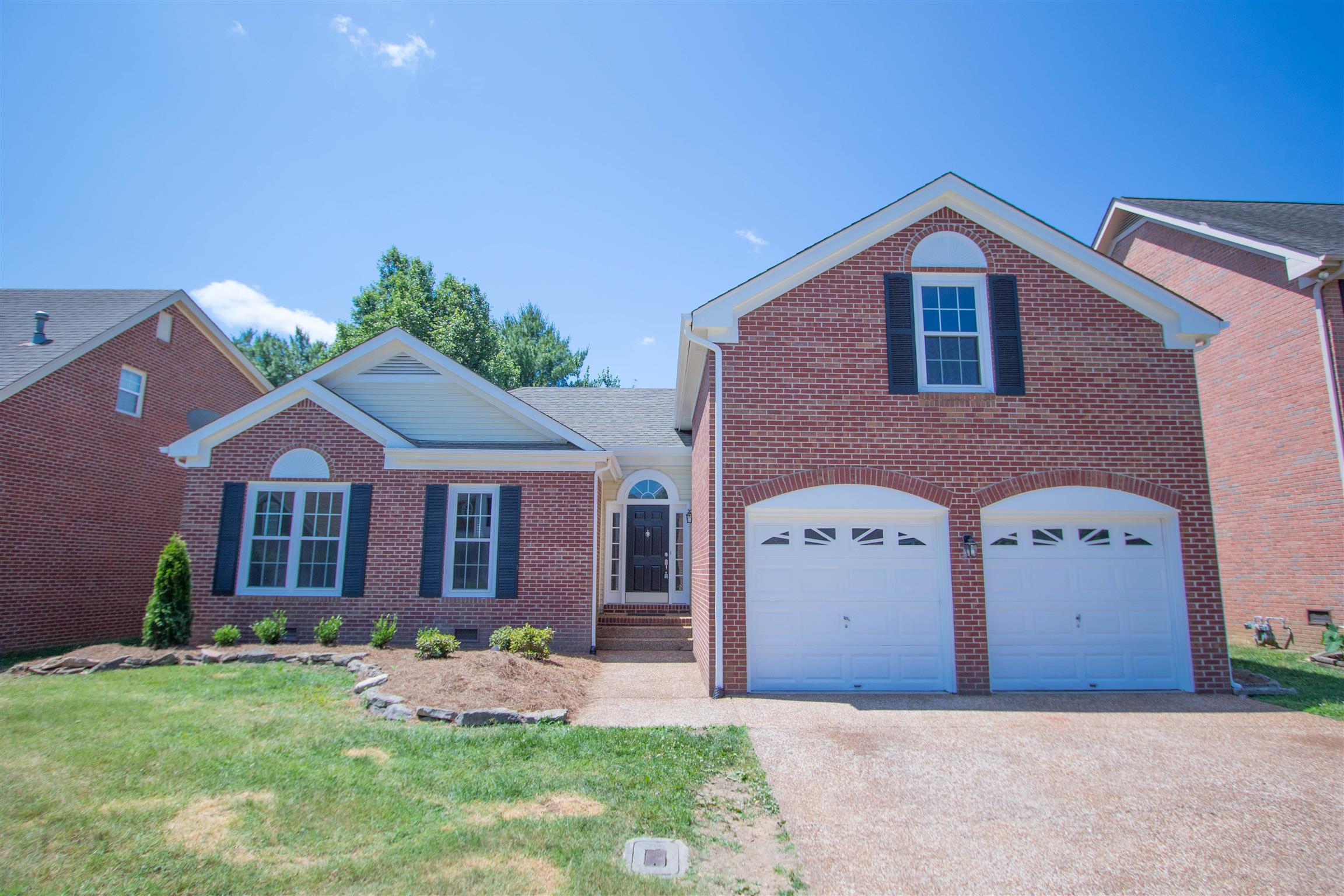 176 Crestfield Pl, Franklin, TN 37069 - Franklin, TN real estate listing