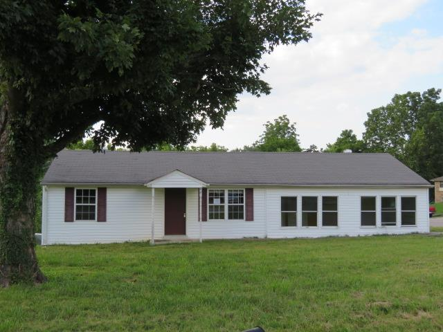 463 Circle Dr, Clarksville, TN 37043 - Clarksville, TN real estate listing