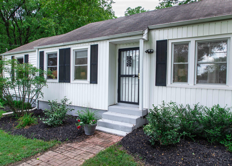 25 E Thompson Lane, Nashville, TN 37211 - Nashville, TN real estate listing