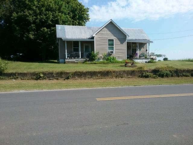 301 Fountain Head Rd, Portland, TN 37148 - Portland, TN real estate listing