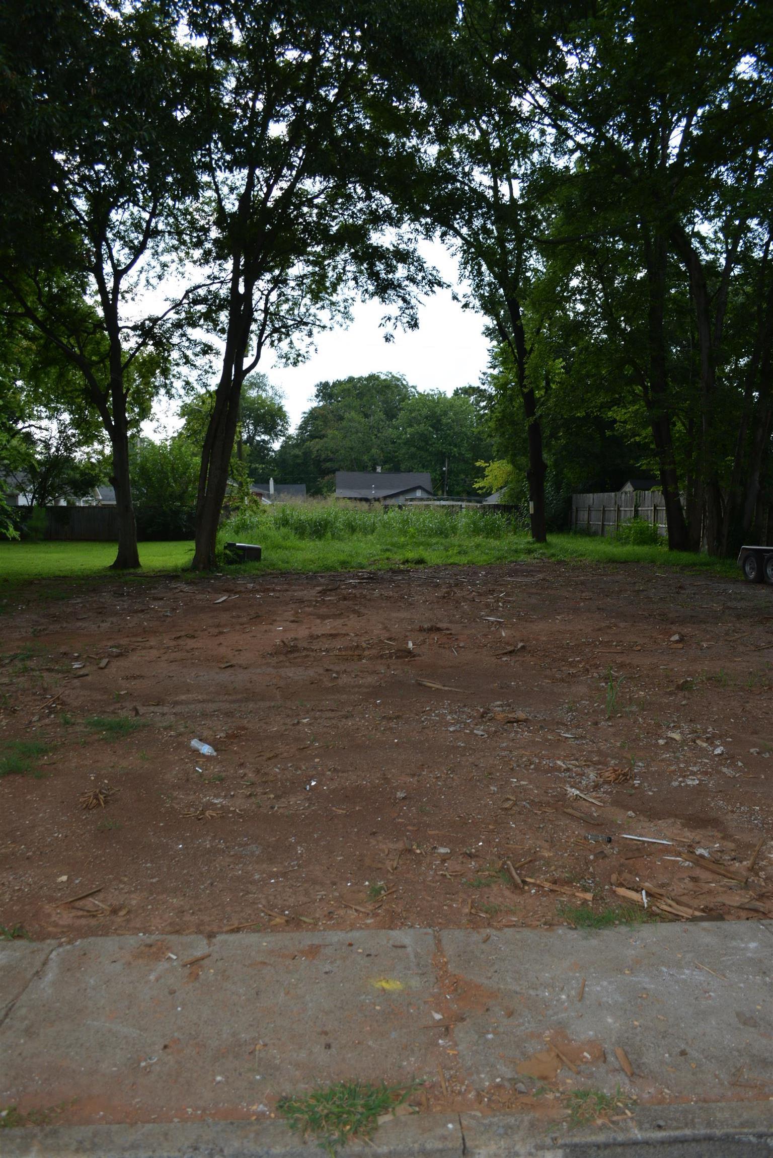 218 Richardson Ave, Murfreesboro, TN 37130 - Murfreesboro, TN real estate listing
