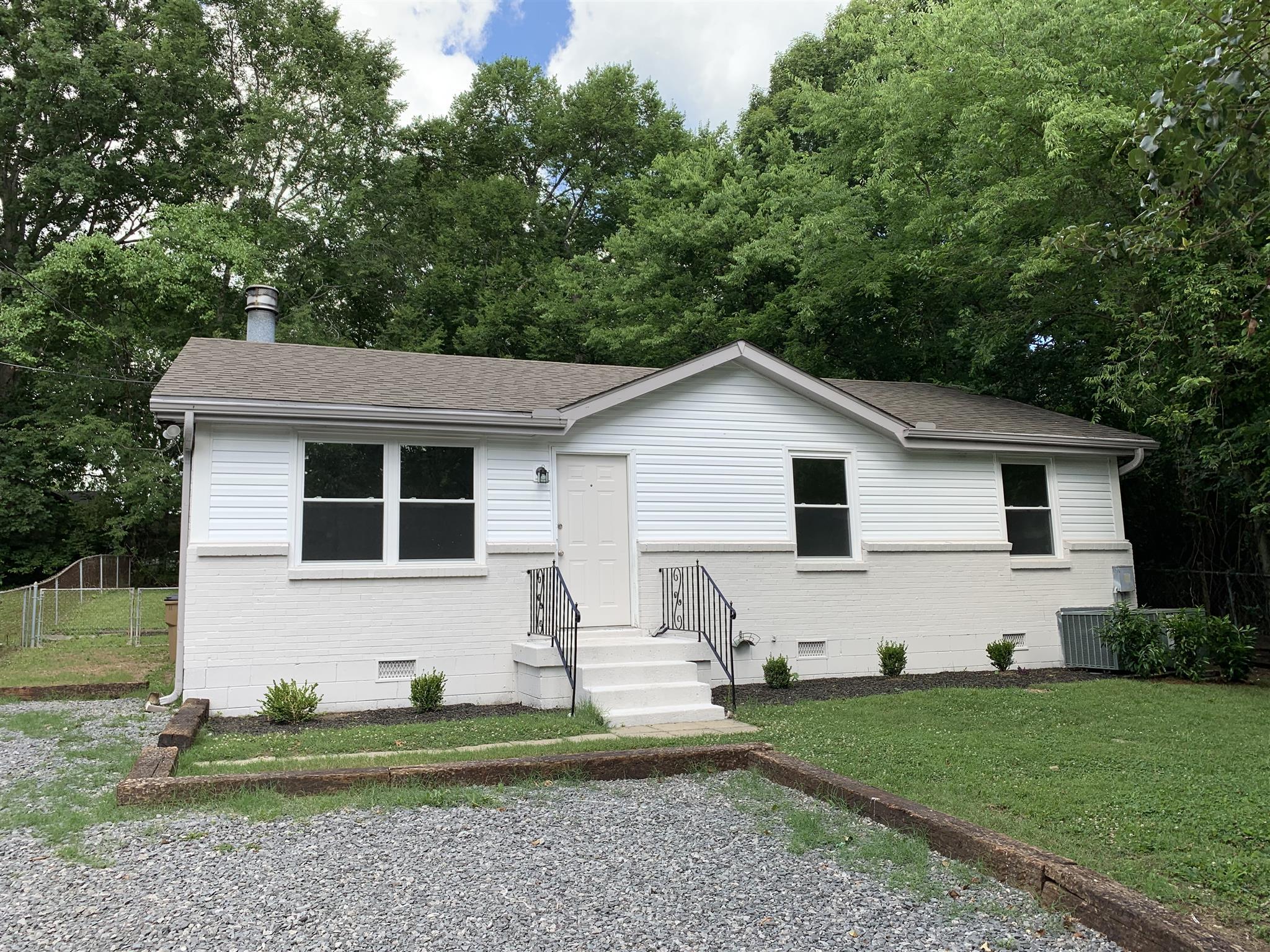 643 Bixler Ave, Madison, TN 37115 - Madison, TN real estate listing