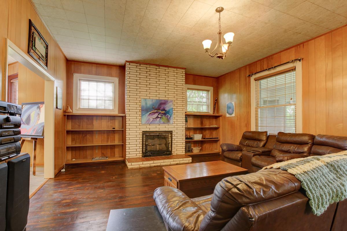115 W Princeton St, Crofton, KY 42217 - Crofton, KY real estate listing