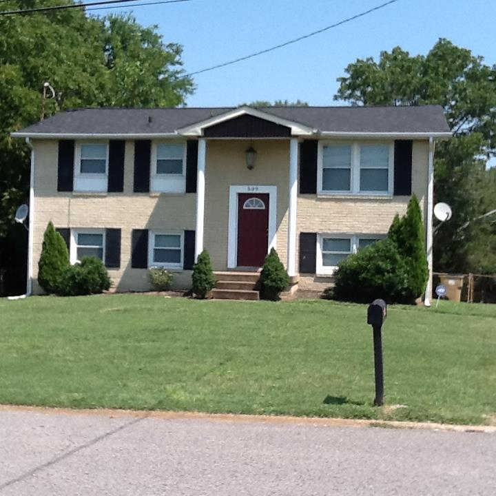 509 Fedders Dr, Madison, TN 37115 - Madison, TN real estate listing