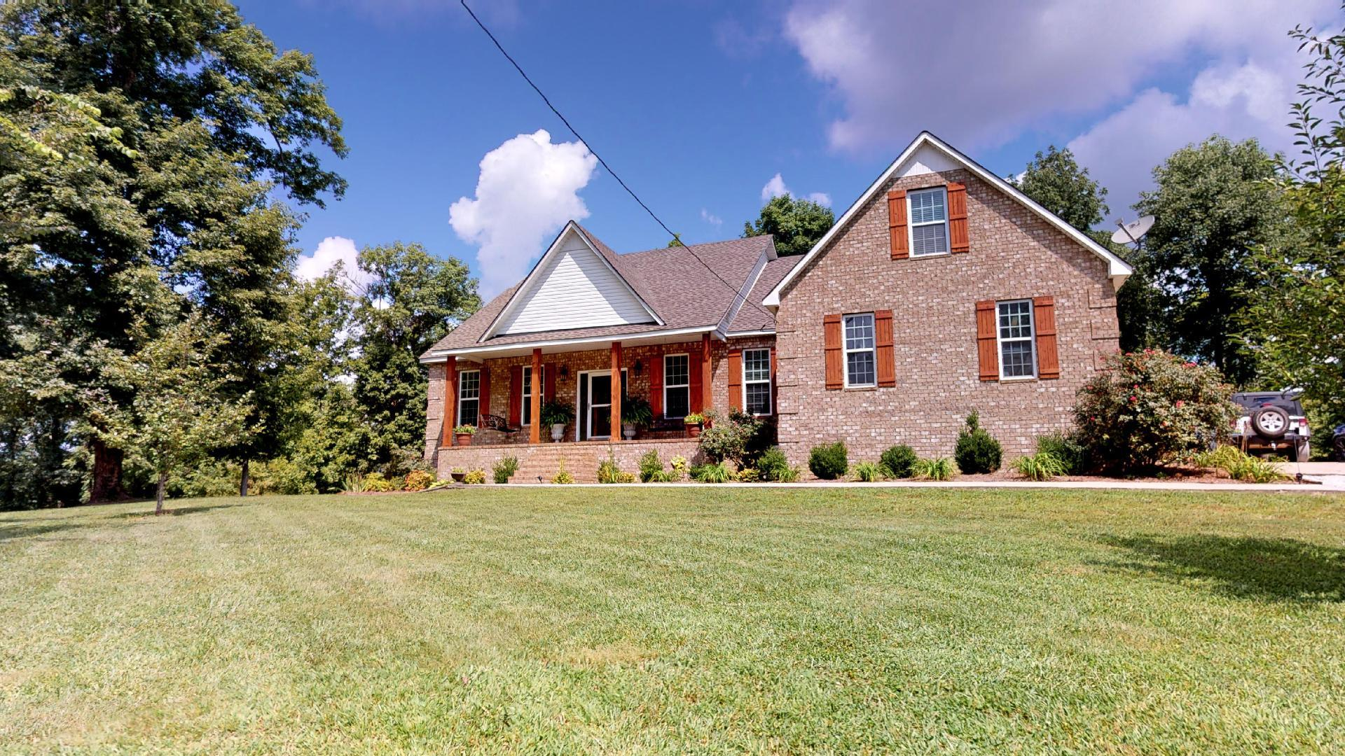 1489 Newman Rd, Ardmore, TN 38449 - Ardmore, TN real estate listing