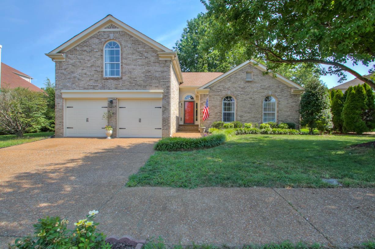 1106 Summer Haven Cir, Franklin, TN 37069 - Franklin, TN real estate listing