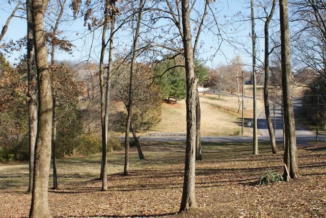1721 Rural Hill, Antioch, TN 37013 - Antioch, TN real estate listing