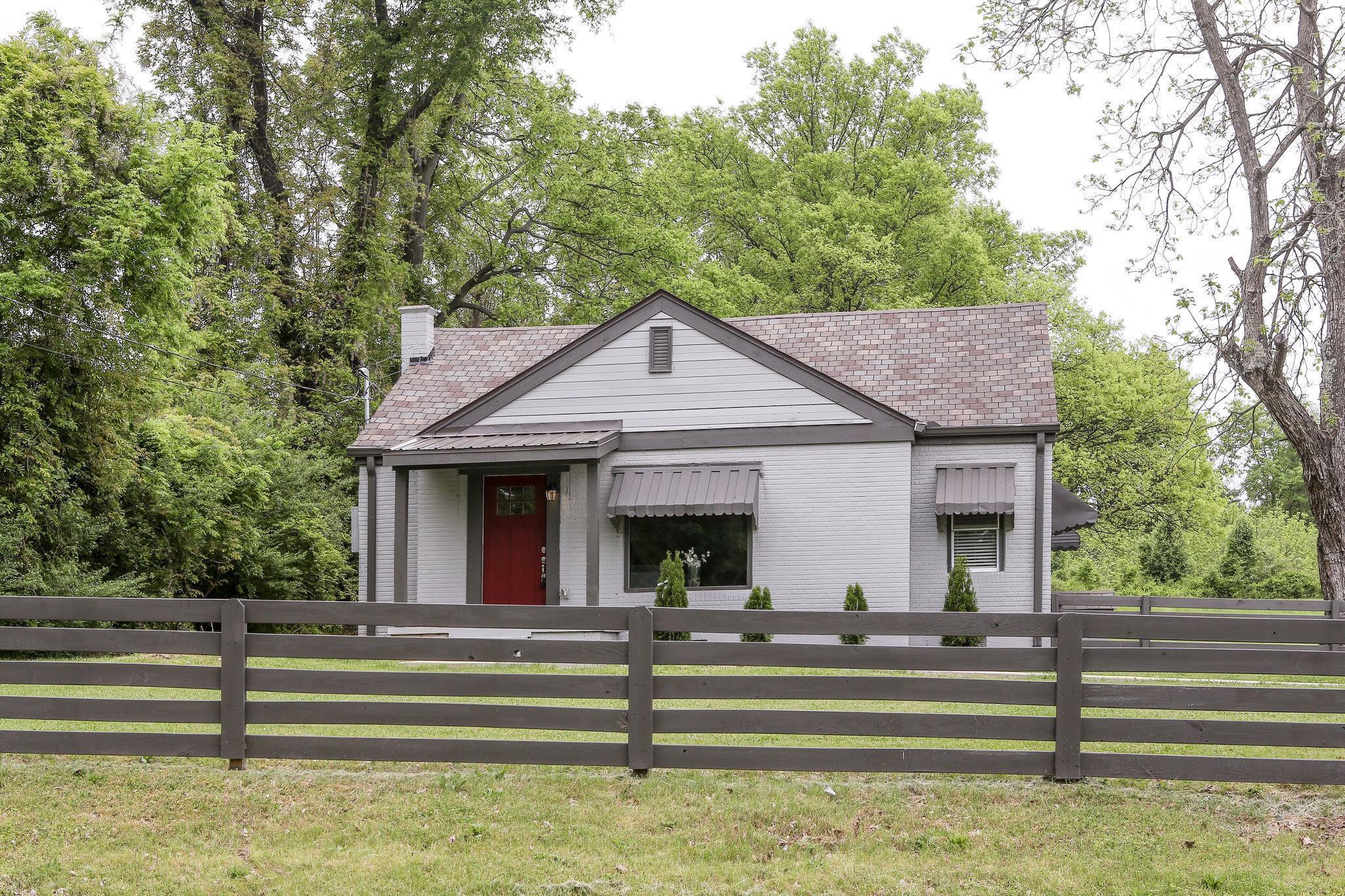 2701 Pennington Bend Rd, Nashville, TN 37214 - Nashville, TN real estate listing