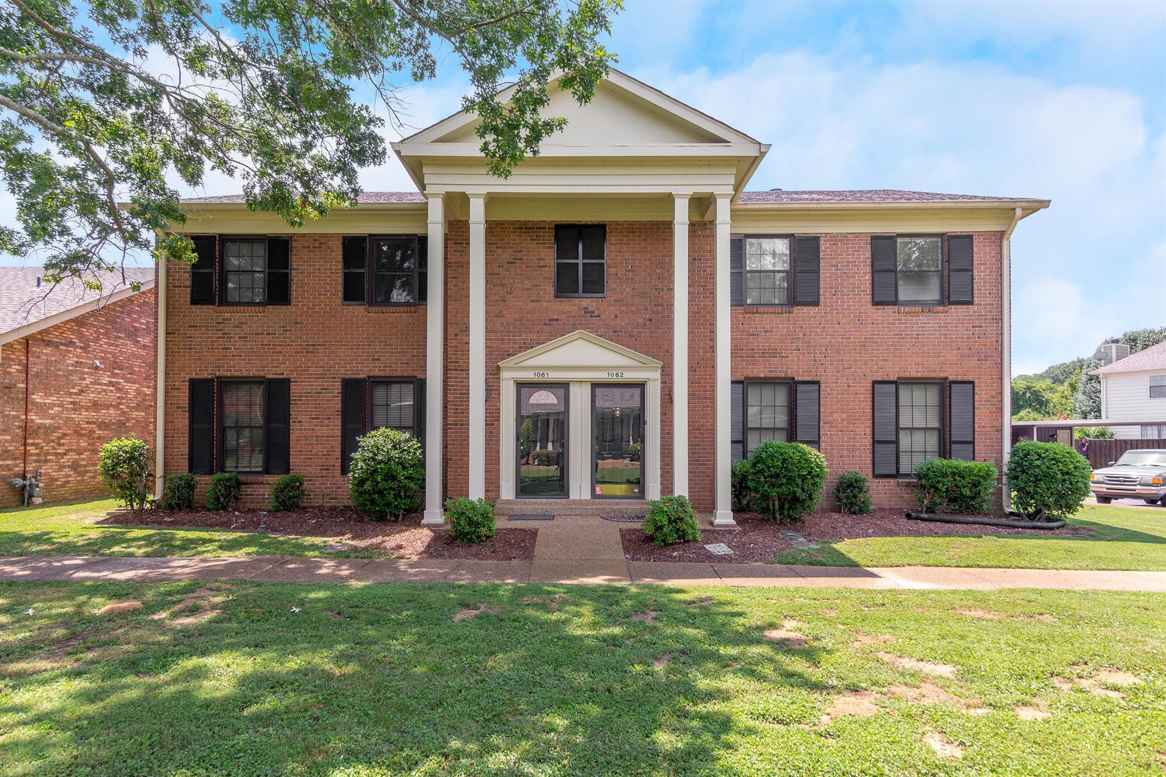 1061 General George Patton Rd, Nashville, TN 37221 - Nashville, TN real estate listing