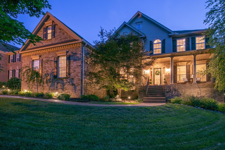 123 Windham Cir, Hendersonville, TN 37075 - Hendersonville, TN real estate listing