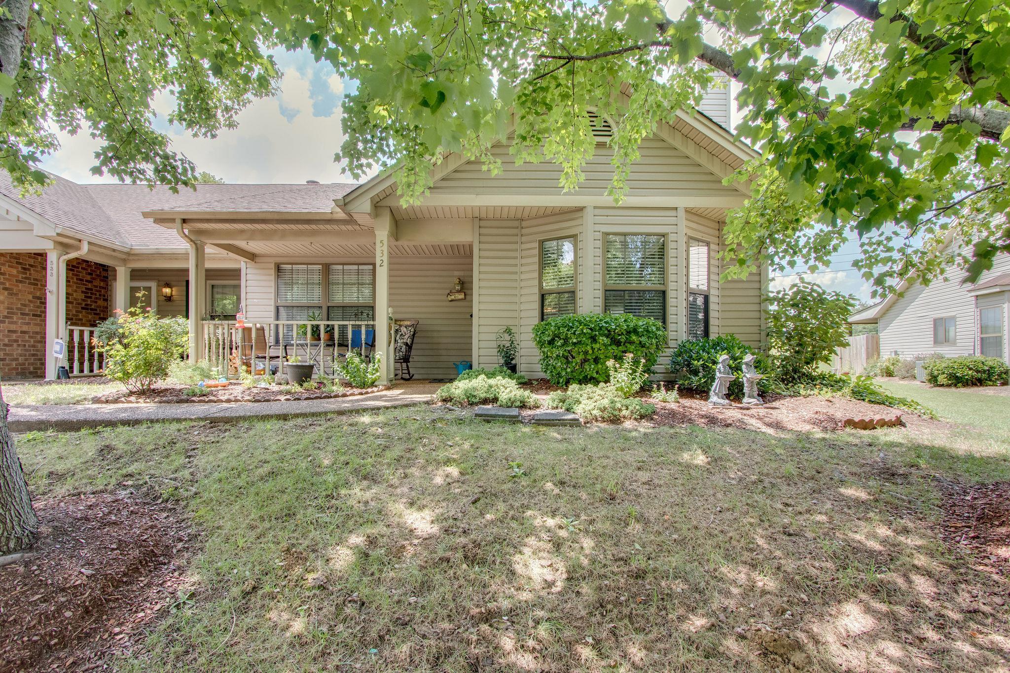 532 Upsall Dr, Antioch, TN 37013 - Antioch, TN real estate listing