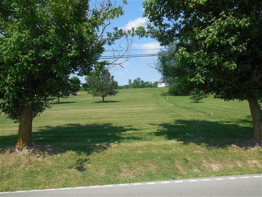 2540 HWY 25W, Cottontown, TN 37048 - Cottontown, TN real estate listing