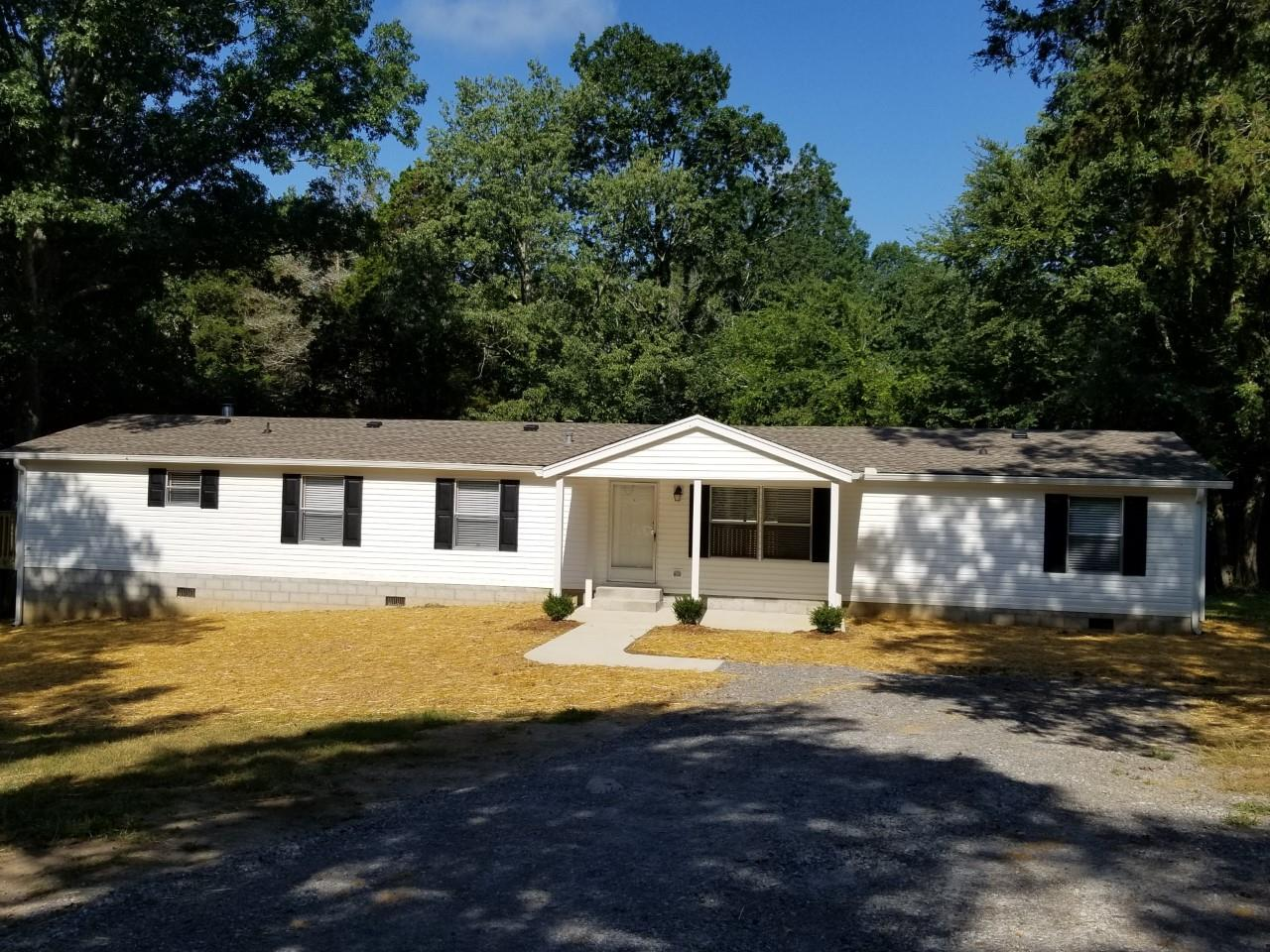 3090 S. Commerce Rd, Watertown, TN 37184 - Watertown, TN real estate listing