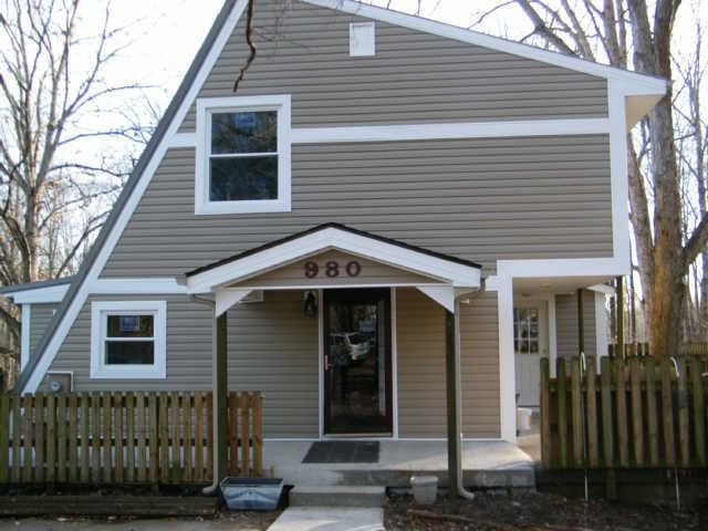980 Owl Hollow Rd, Clarksville, TN 37040 - Clarksville, TN real estate listing