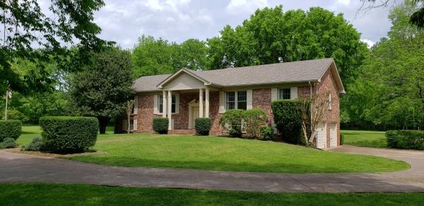 1104 Montpier Dr, Franklin, TN 37069 - Franklin, TN real estate listing