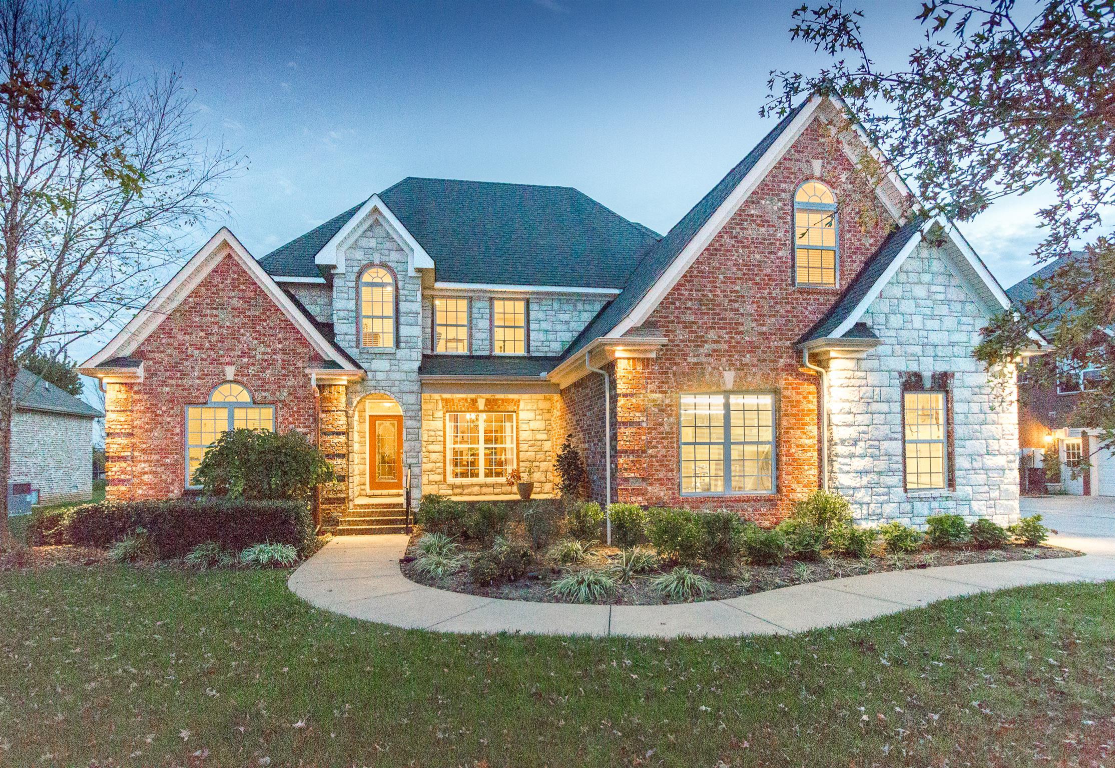 5411 Sherrington Rd, Murfreesboro, TN 37128 - Murfreesboro, TN real estate listing