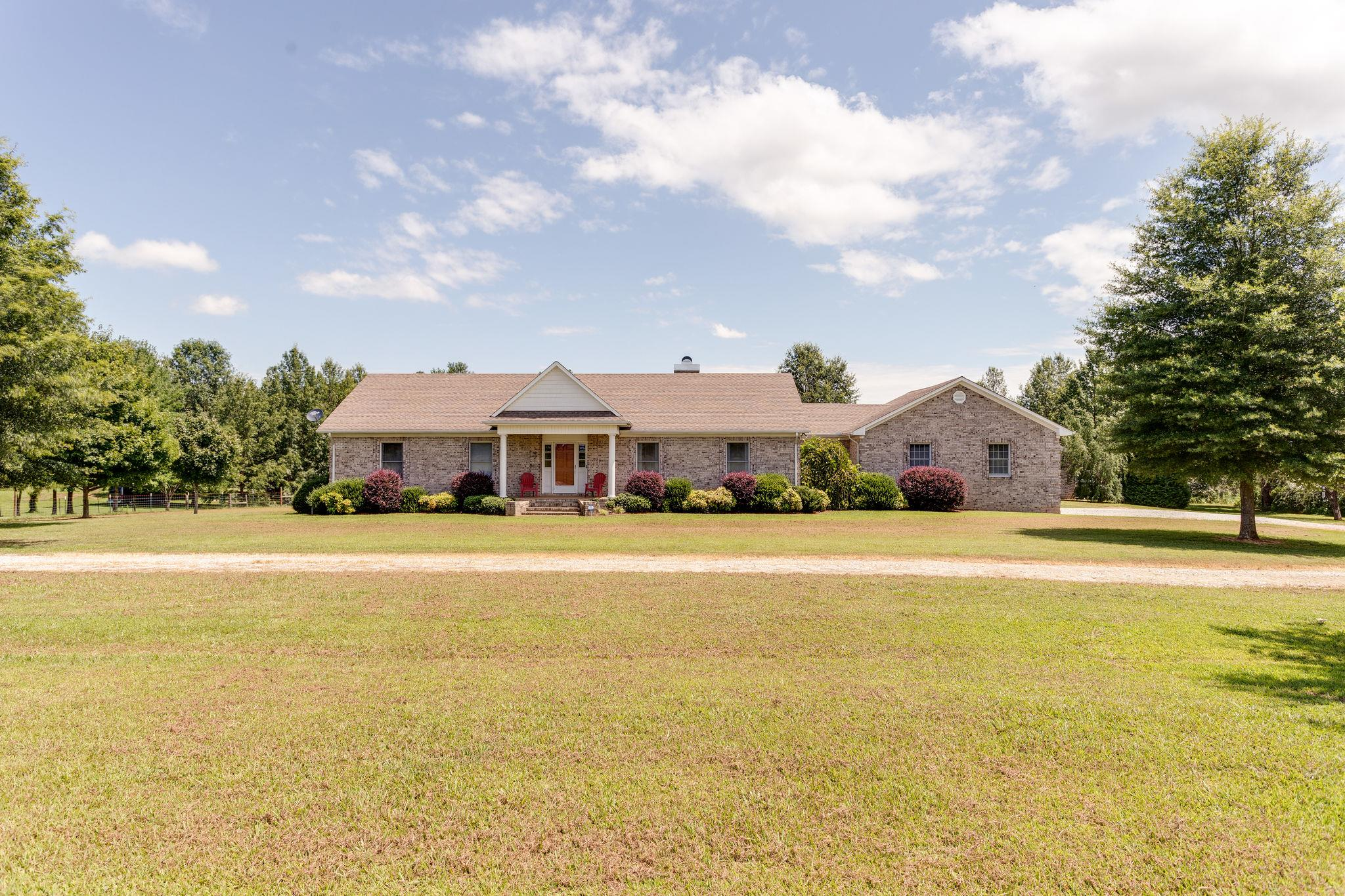 1421 Marable Rd, Lawrenceburg, TN 38464 - Lawrenceburg, TN real estate listing