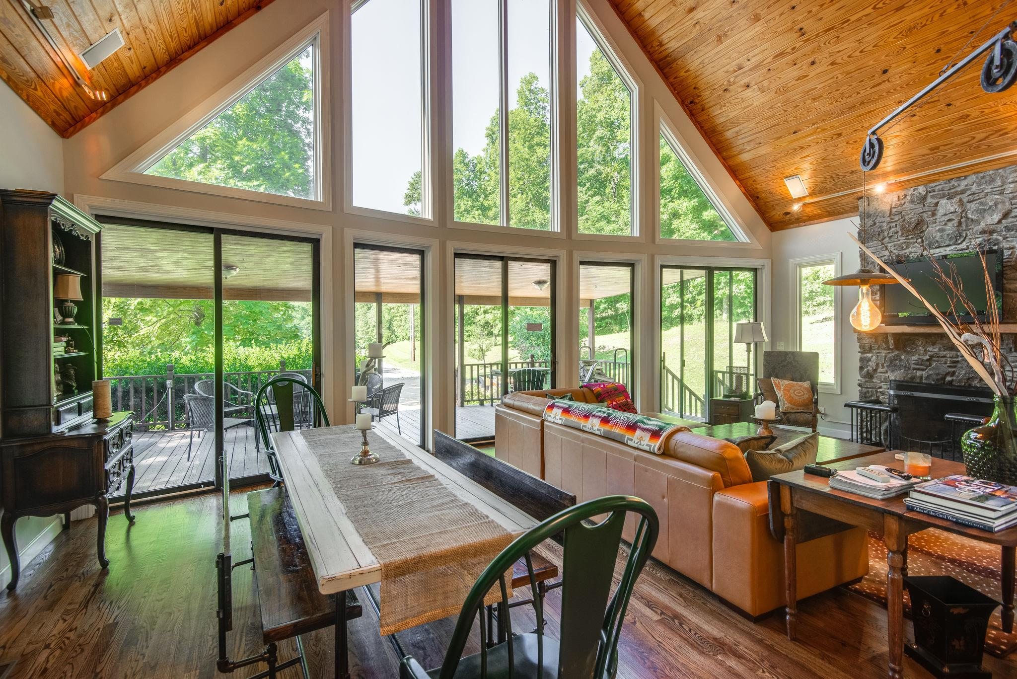 342 Napier Rd, Hohenwald, TN 38462 - Hohenwald, TN real estate listing