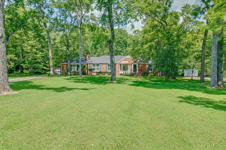 313 Jocelyn Hollow Cir, Nashville, TN 37205 - Nashville, TN real estate listing