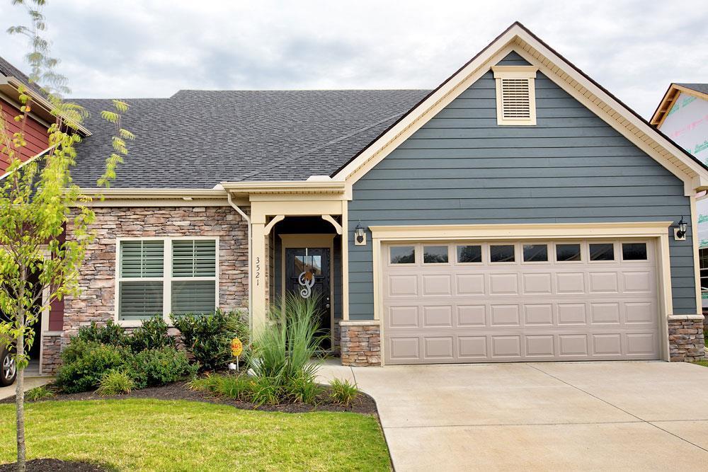 3521 Havre De Grace Dr, Murfreesboro, TN 37128 - Murfreesboro, TN real estate listing