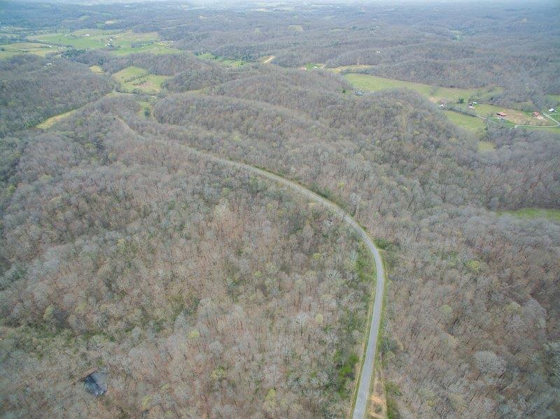 0 Haywood Hollow Rd, Columbia, TN 38402 - Columbia, TN real estate listing