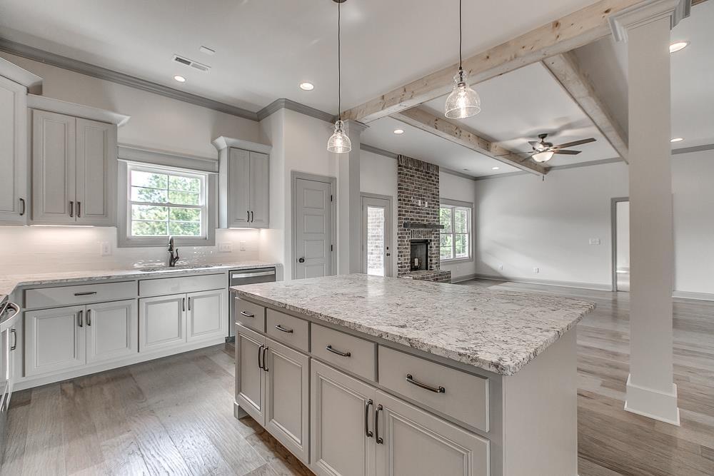 3437 Pershing Dr., Murfreesboro, TN 37129 - Murfreesboro, TN real estate listing
