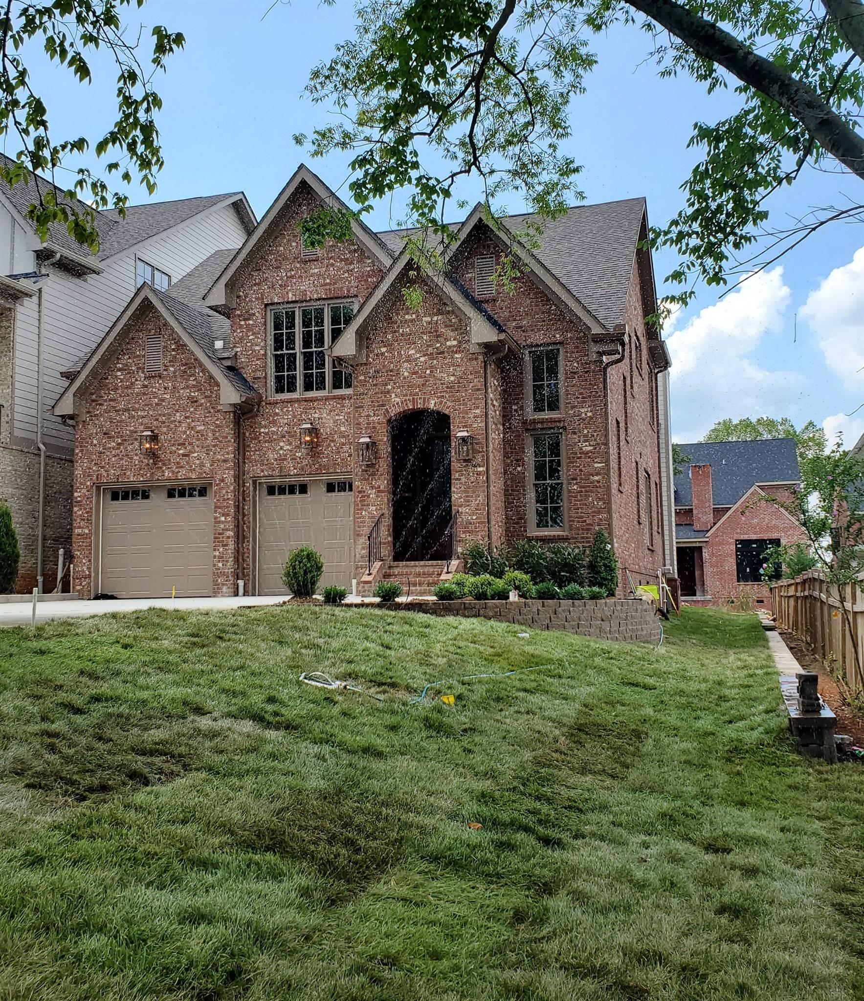 Belmont Sec 2 Ph 1 Real Estate Listings Main Image