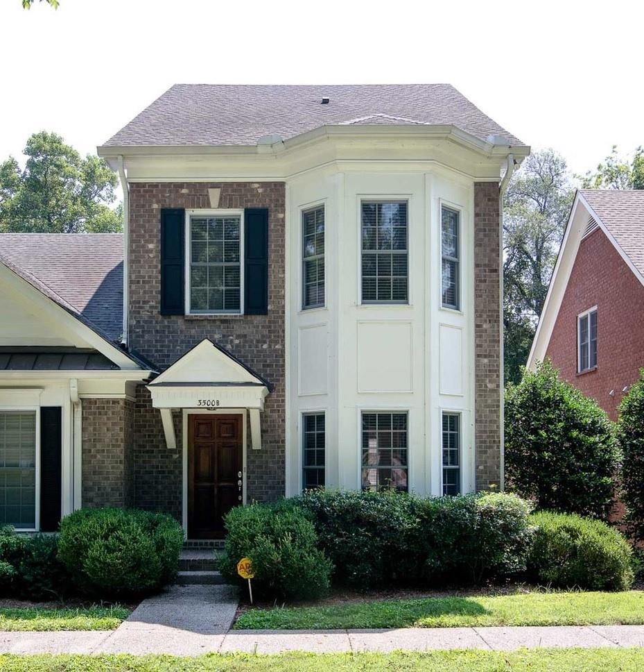 3500 Granny White Pike B Property Photo - Nashville, TN real estate listing