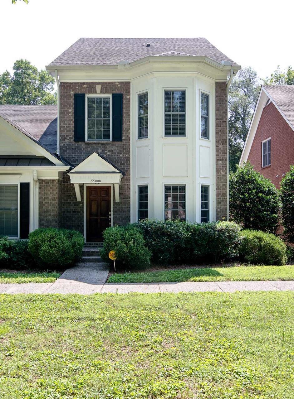3500 Granny White Pike B, Nashville, TN 37204 - Nashville, TN real estate listing