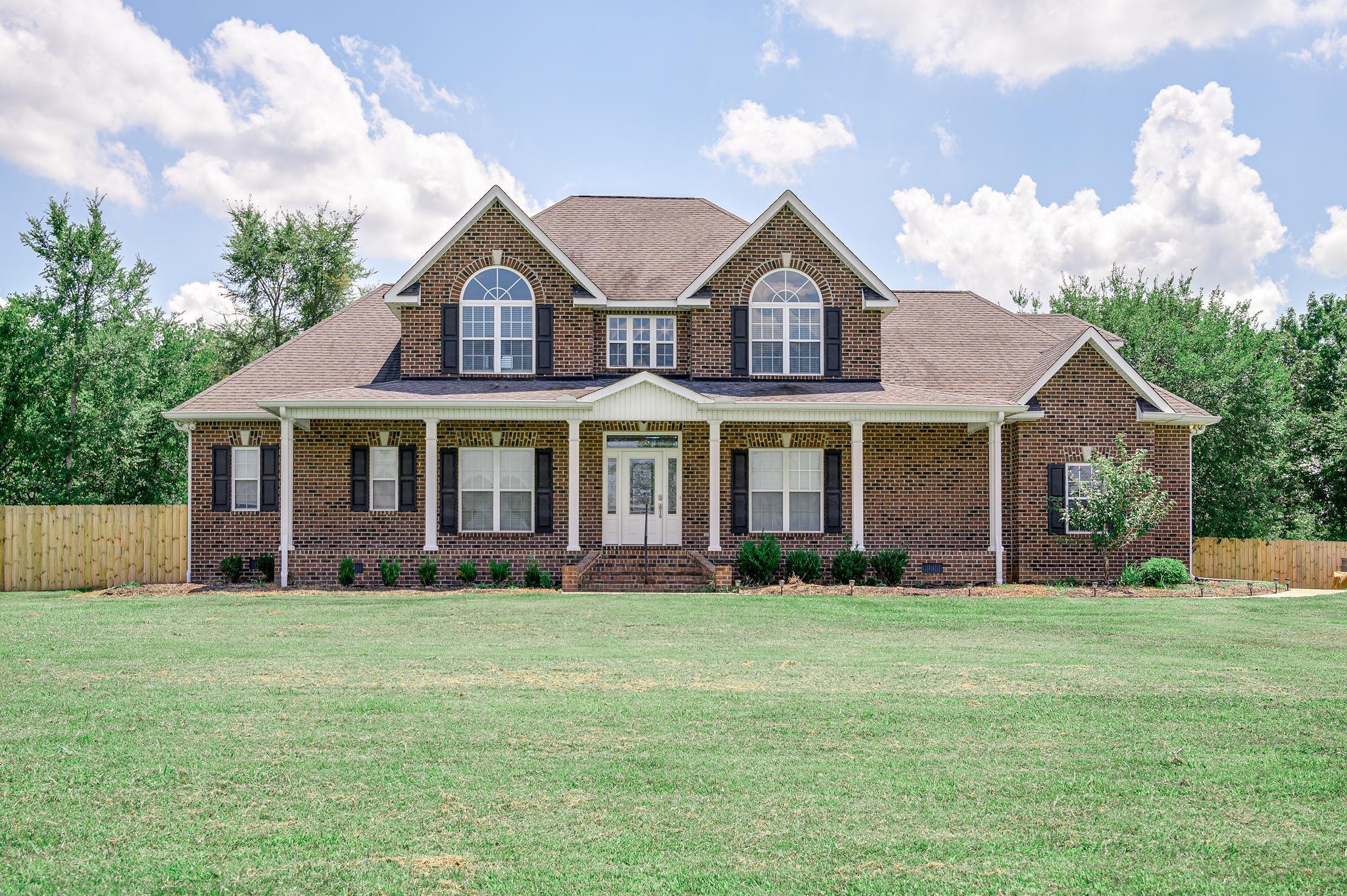 8460 E Gum Rd, Murfreesboro, TN 37127 - Murfreesboro, TN real estate listing