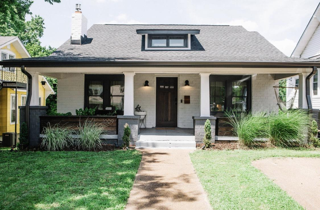 1009 W Eastland Ave, Nashville, TN 37206 - Nashville, TN real estate listing