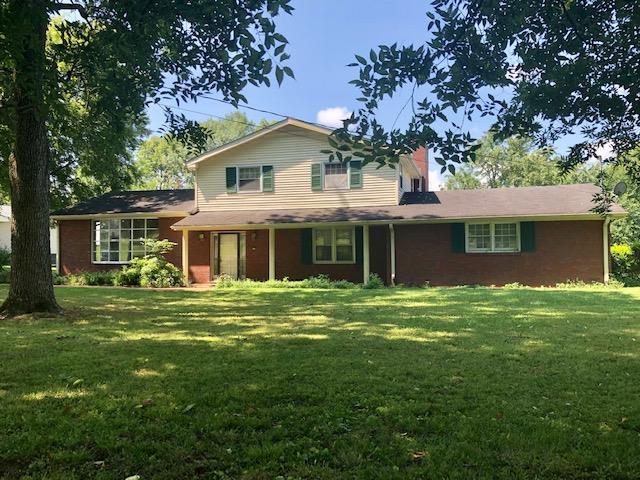 300 Twin Hills Dr., Madison, TN 37115 - Madison, TN real estate listing