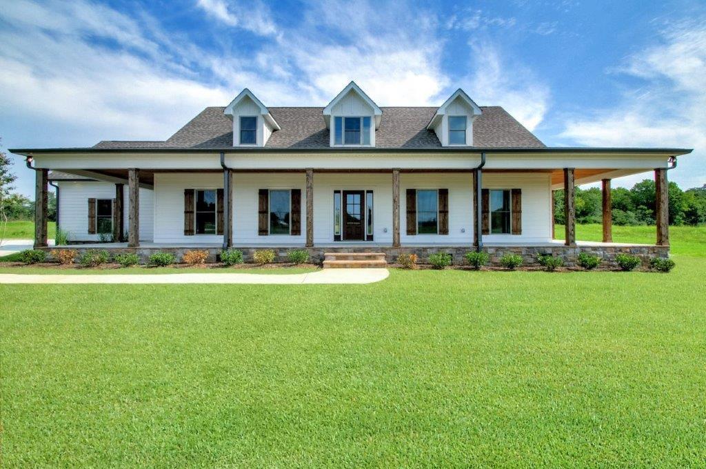 1802 Highway 64 West, Shelbyville, TN 37160 - Shelbyville, TN real estate listing
