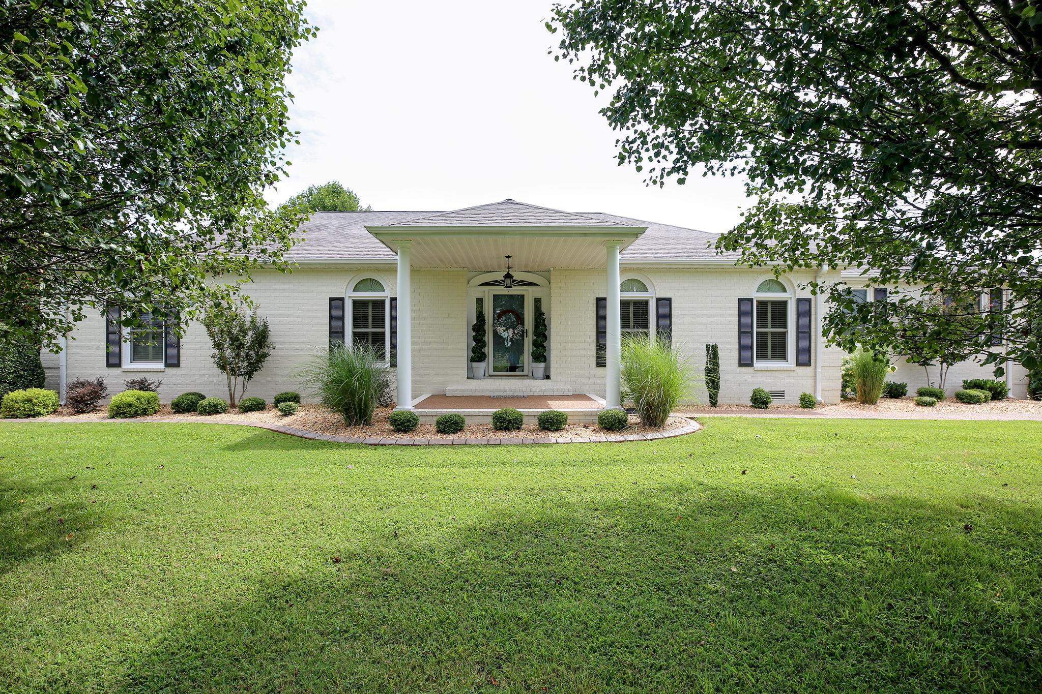 2001 Red Mile Rd, Murfreesboro, TN 37127 - Murfreesboro, TN real estate listing