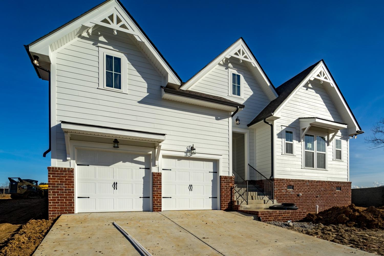1213 BATBRIAR Rd (46), Murfreesboro, TN 37128 - Murfreesboro, TN real estate listing