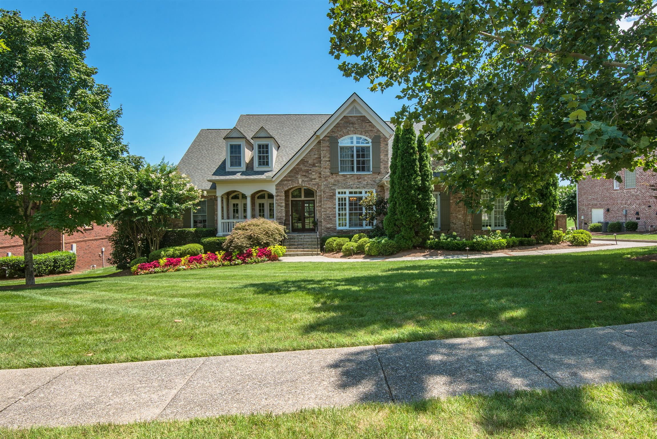 16 Angel Trace, Brentwood, TN 37027 - Brentwood, TN real estate listing